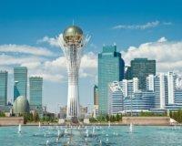 Kazachstán 2020 17