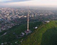 Kazachstán 2020 14